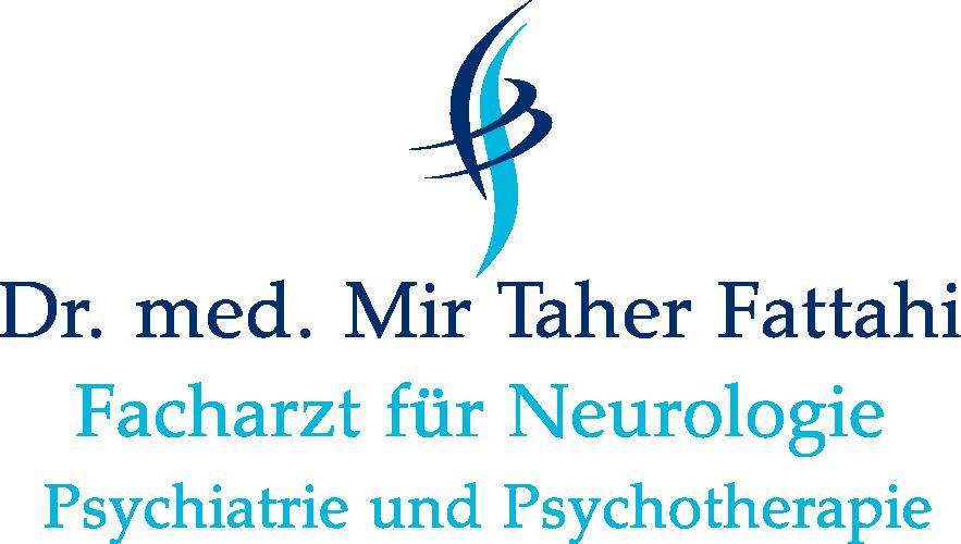 Facharzt für Neurologie, Psychiatrie und Psychotherapie